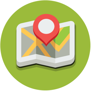 icon-map-green-2